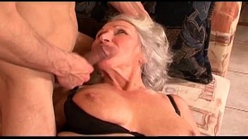 dildo dirty talk sissy Big tit swingers