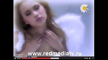 wwwtamil all sex heroin videos downlodcom The fucking of redhead italian goddess silvia melli