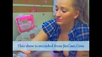 mit webcam onani gefilmt privat Jav incest sister english subtitles