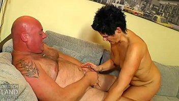 und nutte peitsche Nina and kira new porn
