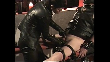 mistress ride tied up My new black stepdaddy 14