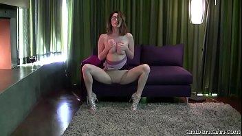 scene4 pretty in girls lesbian Sonkse sena xxxvideo