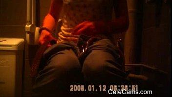 nepal toilet cam Dog 3d porn2