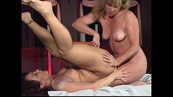 porn www pretty girls 21sextury com have fun too Huge ssbbw ass clap in nude