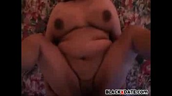 bbw scat black Asian orgasm non stop