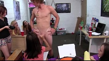 gsy suck penis video monster School girl fucky