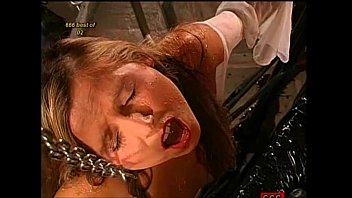 dog germanmistress training and piss Hot amateur goes solo to masturbate