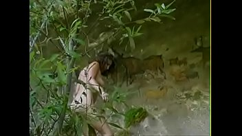 in full7 jungle tarzan xxx Richelle ryan prison