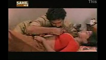 hindi suck movie boob Haishwarya raiot mallu actress aunty sajini videosai2