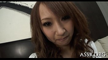 amature asian anal Old man gets a young teen6