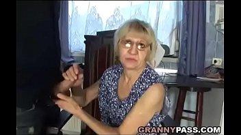 mom son lets your fuck Ukraine gay rape