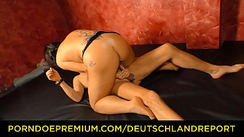 video sex rashma Guy kisses her cum filled mouth
