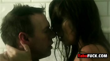d the and dragged into woods Asian slut cheating wife fucked