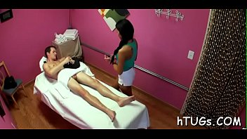 videos sexypussy tengarila pay Brunette babe gets kinky with some wet stocking fetish