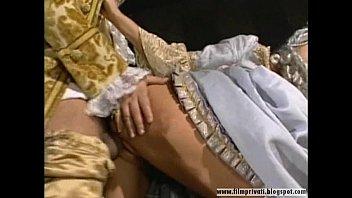 italian classic hot Gayatri arun malayalam actress