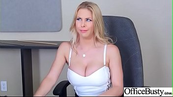 anime sucking big boobs hentai Penis milking machine 8