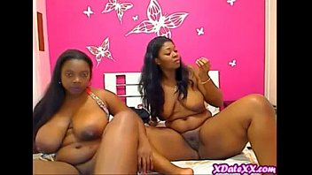 black phat baby big ass tease Wife orgy caught hard
