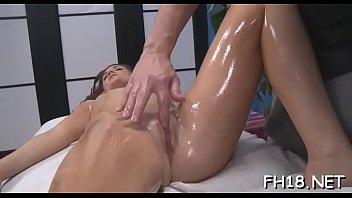 demid cam life and dasha ral Sister sexy xv bf rape hd