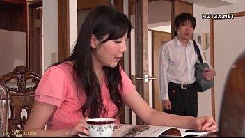 miho ichiki teen lesbian Boy gayhandjob compilation big dick