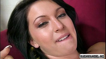 gets wife sleeping cock in mouth Dick lovoma for grannylovers