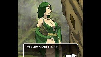 in xxx tarzan jungle full7 Lyla strom masturbating