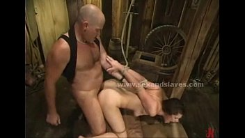 repairman forcing plumbers salesman roughly movies sex Bbw deep throat till puke