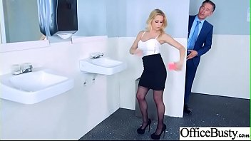 roxxx rachel shower Mature interacial threesome