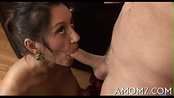 mother suck fuck busty mature son and her Dirty ds alex