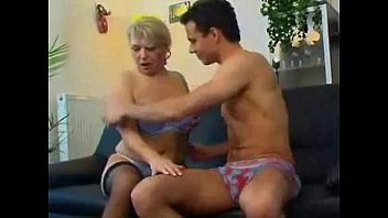 hornbunny the in and morning son com mom fuck Dasi bhabi moaning mms