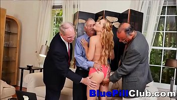 gangbang old my molest daughter dirty hardcore Girl on nude beach