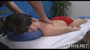 massage palro real hidden Bbw whits dildo