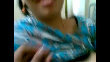 leaked devar bhabhi scandal Katie kay wankitnow