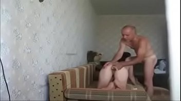 monica video lsu porn laforge Indian aunty and her husband on webcam
