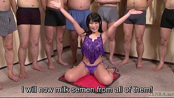 japanese english subtitles part3 sexual sons awakening Marwadi deshi village saxy videos