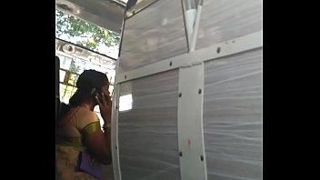 flash dick web cam Indian desi video porn3 gp