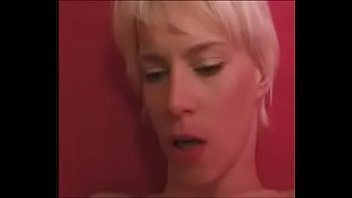 blond fucking french Just start dating fuck