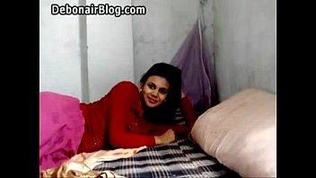 video bangladeshi poren Moroccan whore webcam show