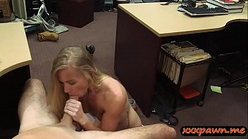 blonde her cum pussy multiple lets in slut men Arab princess tiffany taylor has wild sex with young lover6