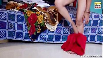 seducing women cougar men young Katrina kaif rep xxx video6