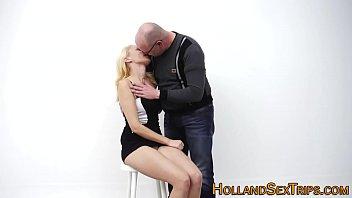 cum mature swallows hd Betrayal of husband