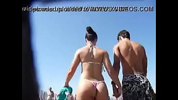 madein sce4 brasil Sefoyan a miesposa y marido graba