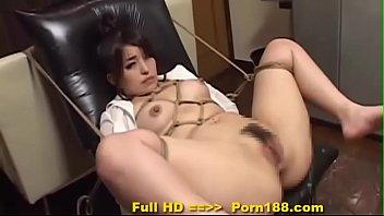 sons sexual part3 english subtitles awakening japanese Horny indianporn star