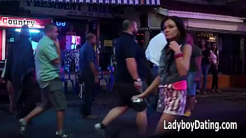 movies xxx 2014 Melrose foxx takedown