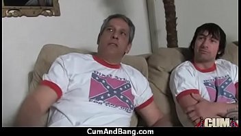 maledom blowjobs forced sucking Suck cock faggot