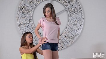 miss minxie joi7 High school girl creampie