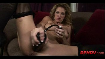 solo dildo giant Www squirting comxxx