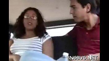 gianna bang bus Videos caseiros de realengo rj academiua do jr