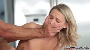 sex real in mouth cum mom son Wwwindian milky pussy down load