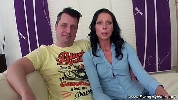 first brother virgin and the sister fucked time for Sports fanny p1