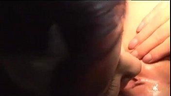 strap on lesbians cd1clip1 Indian salwar soot porn